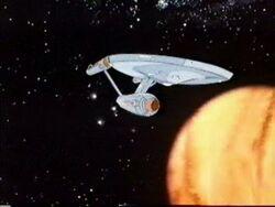 TAS - USS Enterprise (NCC1701).jpg