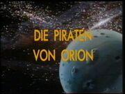 TAS 2x01 Titel (VHS).jpg
