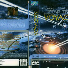 VHS-Cover VOY 2-04.jpg