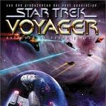 VHS-Cover VOY 7-08.jpg