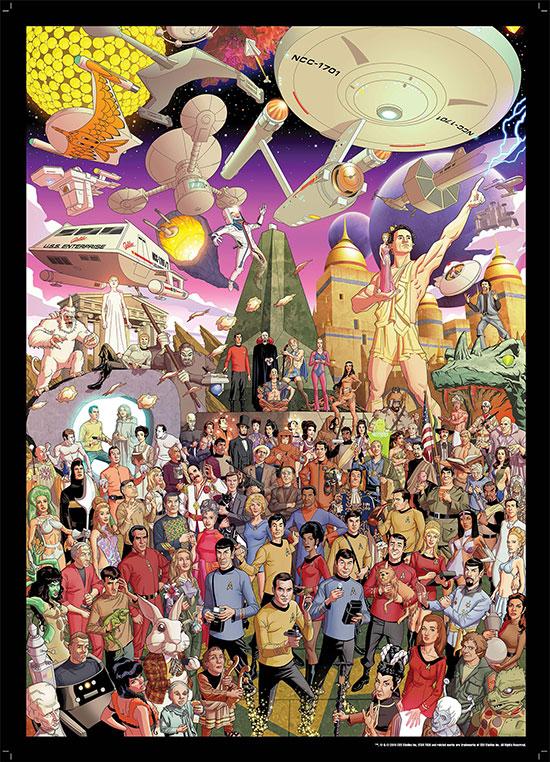 50th Anniversary Puzzle.jpg