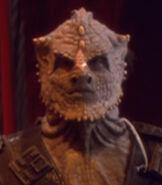 Jem'Hadar in Quark's 4