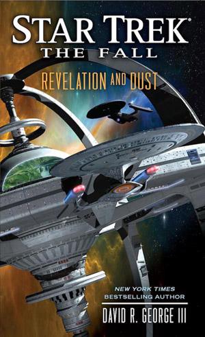 Star Trek: The Fall