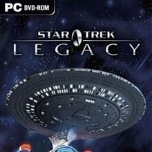 Star Trek Legacy PC UK.jpg