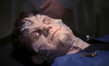 Tarkalean unconscious.jpg