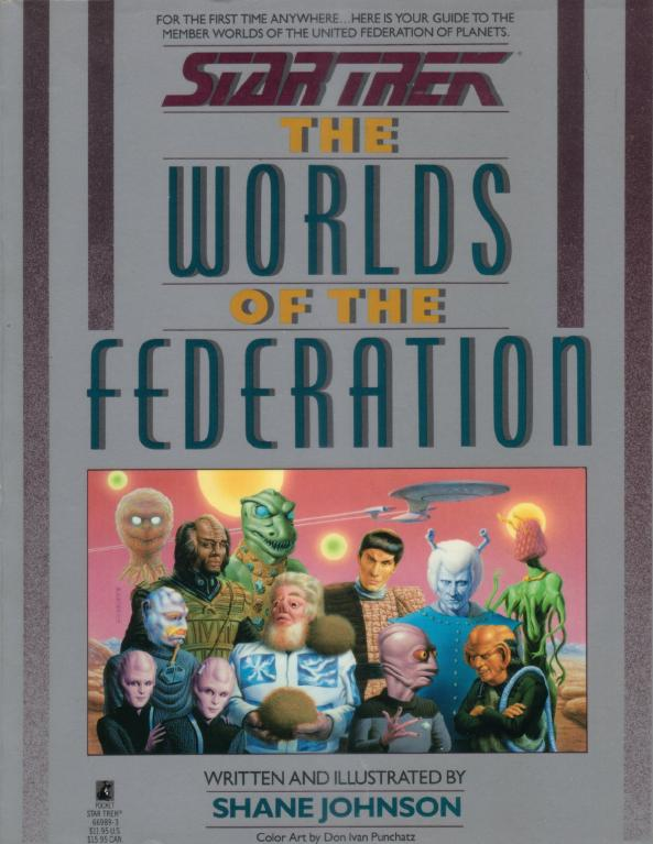 The Worlds of the Federation.jpg