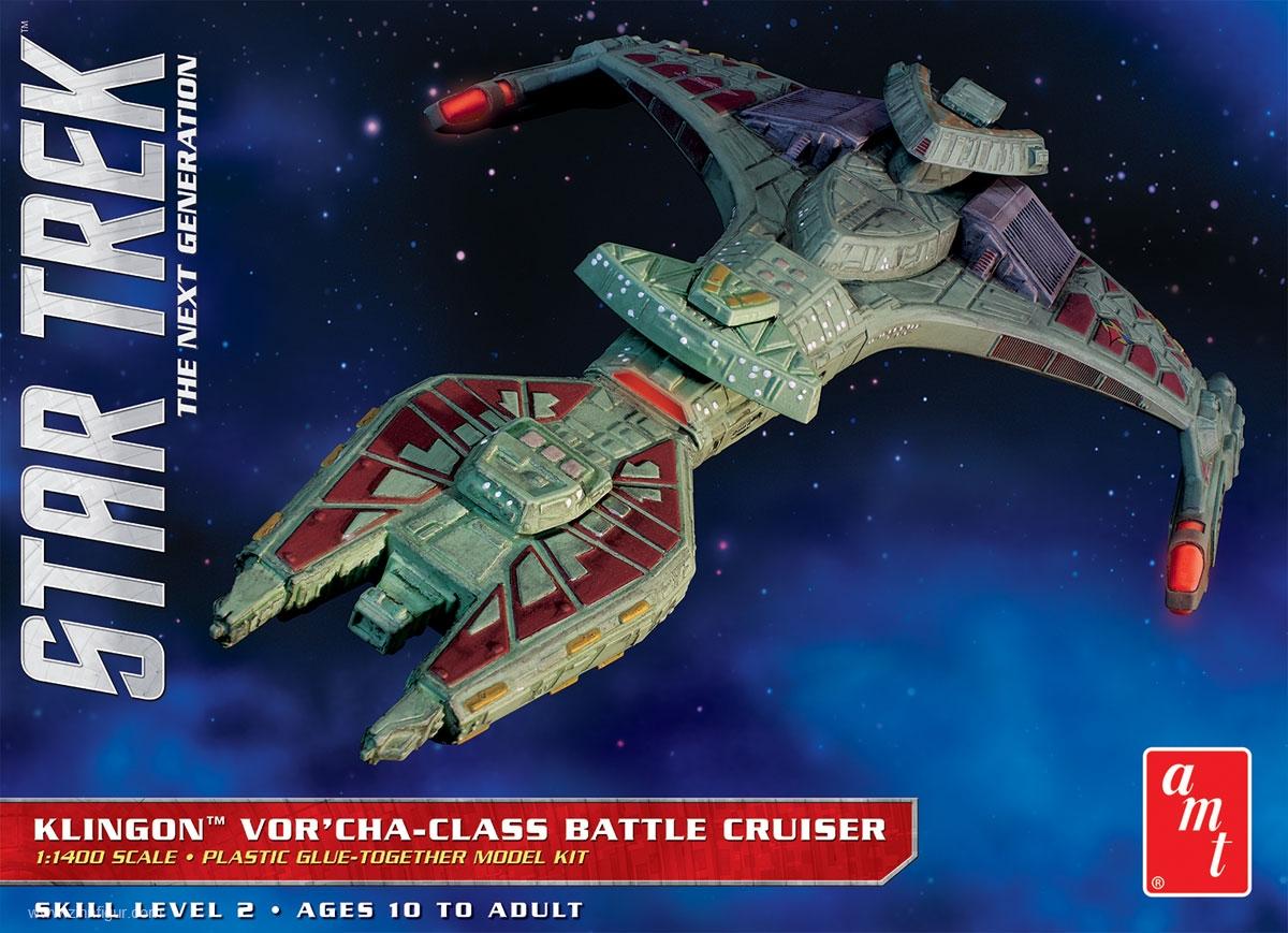 AMT1027-12-Klingon-Vorcha-Pkg-small-1.jpg