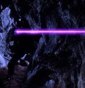 Cardassian on Celtris III 4