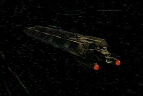 ECS Horizon at warp.jpg