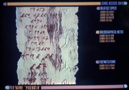 Eleventh Tome of Klavek