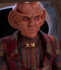 Quark, 2370