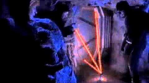 Chain of Command, Part I (épisode)
