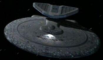 USS Bonchune