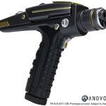 Anovos Star Trek Discovery Phaser Pistol.jpg
