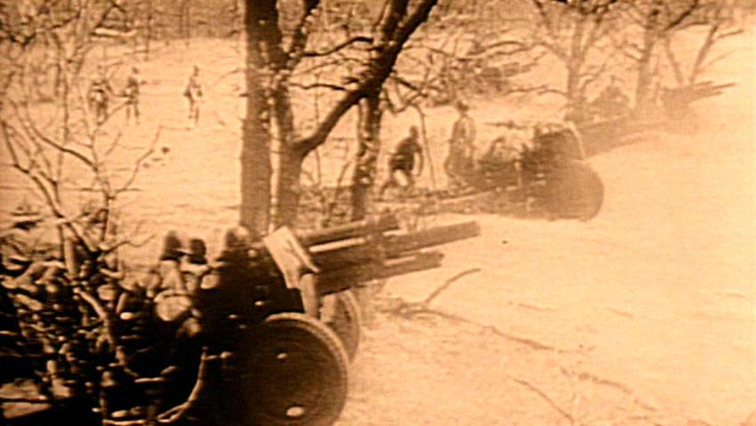 Artillerie Erster Weltkrieg.jpg