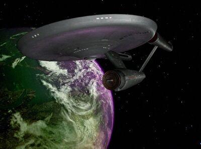 ISS Enterprise 3.jpg