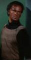 Klingon inconnu 4 (Kang)