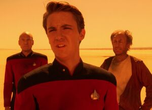 Picard, Wesley and Dirgo, 2367.jpg