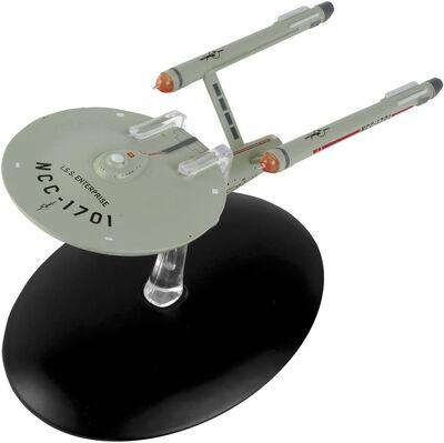 Raumschiffsammlung Spiegeluniversum Enterprise 2267.jpg