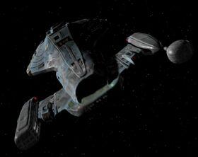Silver Blood Voyager.jpg