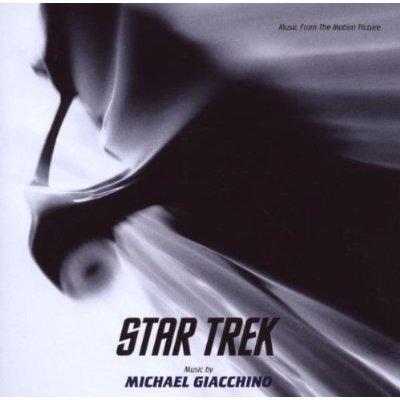 Star Trek (musique film 2009)