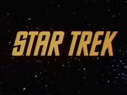Star Trek The Original Series Logo.jpg