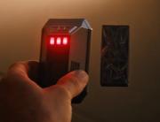 Starfleet mask device.png