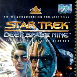 VHS-Cover DS9 6-01.jpg