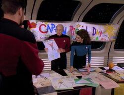 Captain picard day.jpg