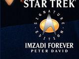 Imzadi Forever
