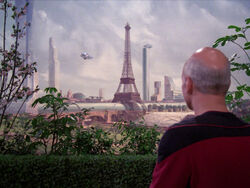 Paris2342.jpg