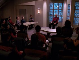 Picard in interrogation room.jpg
