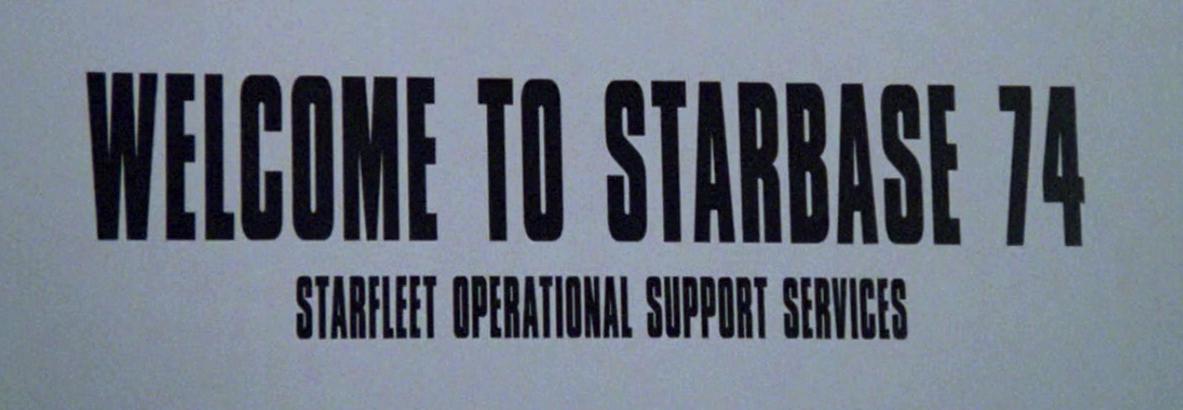 Starfleet Operational Support Services