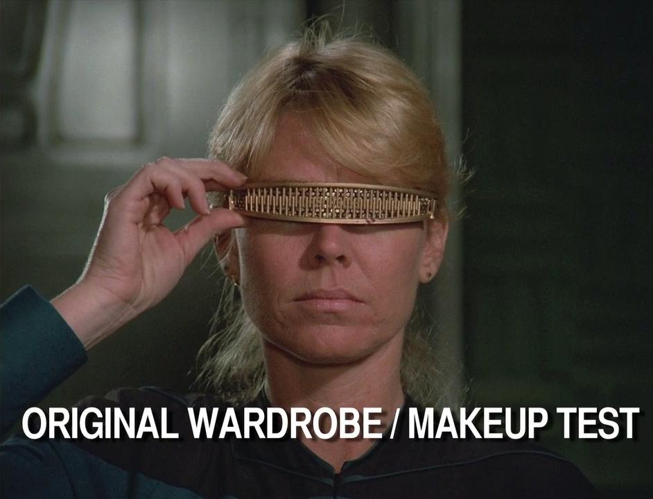 Susan Duchow Kostüm- und Make-Up-Test.jpg