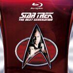 TNG Season 1 Blu-ray cover.jpg
