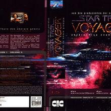 VHS-Cover VOY 1-05.jpg
