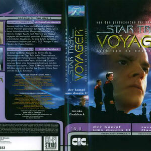 VHS-Cover VOY 3-01.jpg