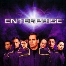 Enterprise équipage.jpg