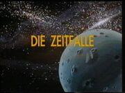 TAS 1x12 Titel (VHS).jpg