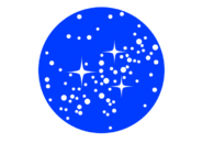 United Federation of Planets logo-0