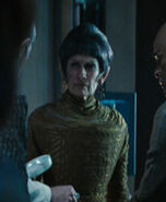 Vulcan elder 3