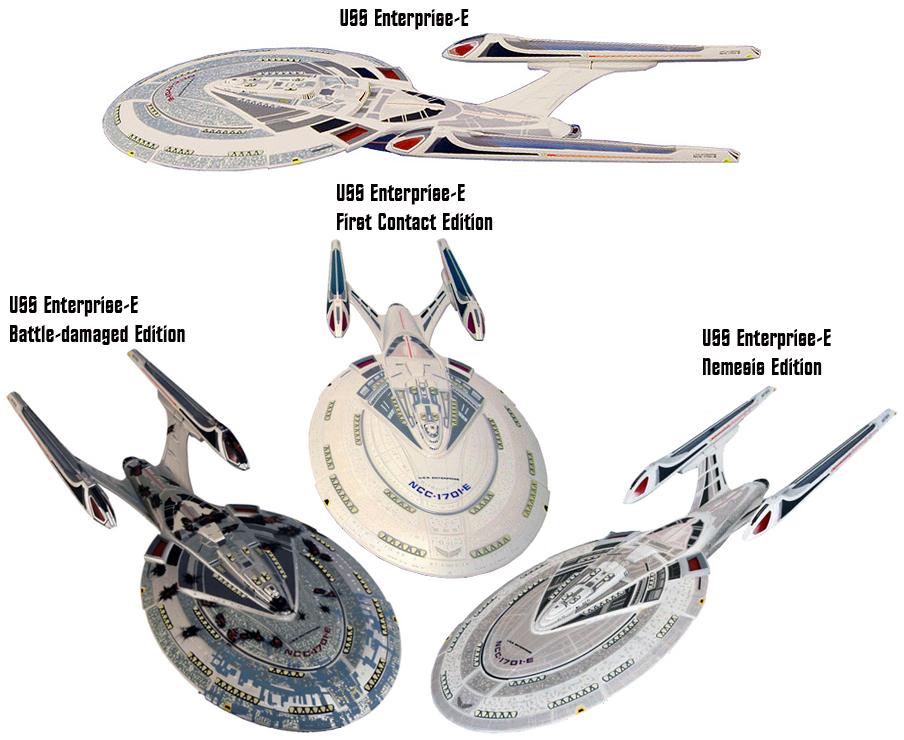 AA DST Enterprise-E.jpg