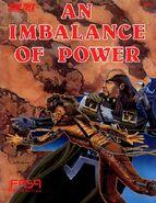 An Imbalance of Power