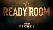 The Ready Room PIC title card