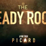 The Ready Room PIC title card.png