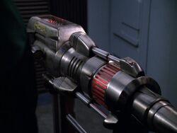 Warhead torpedo.jpg