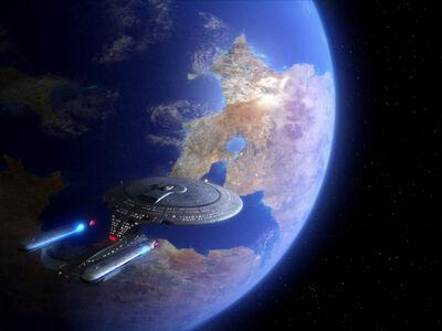 Enterprise Orbit Betazed.jpg