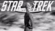 Grace Lee Whitney, star trek