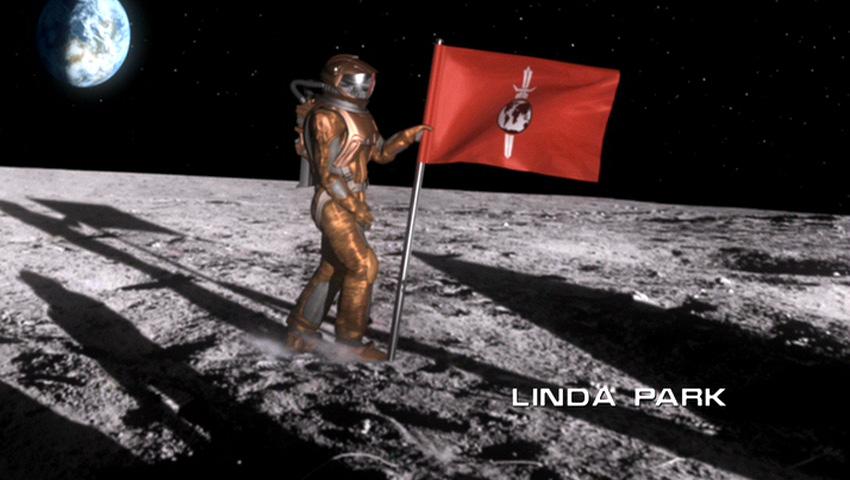 Mondlandung Terranisches Imperium.jpg