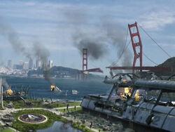 San Francisco attacked2.jpg